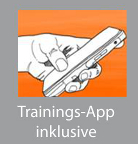 Trainings App